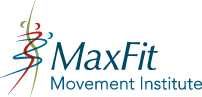 Link to Maxfitmovement
