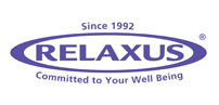 Link to Relaxus